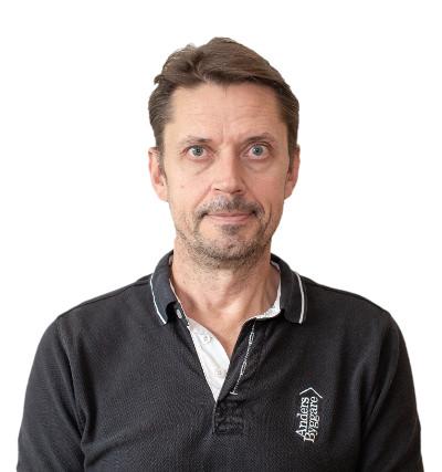 Jouni Holopainen